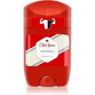 Old Spice Original deostick pro muže 50 ml pánské 50 ml