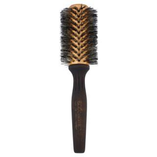 Olivia Garden Eco Ceramic Soft Bristle Thermal Collection kartáč na vlasy průměr 36 mm  dámské