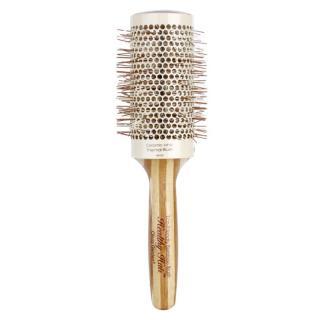 Olivia Garden Healthy Hair Ceramic Ionic Thermal kartáč na vlasy průměr 53 mm dámské