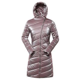 Omega 4 Dámský Zimní Kabát L