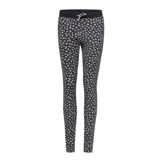 ONeill Print Pants Ladies dámské Other XS