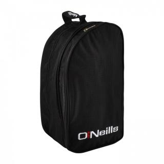 ONeills Football Boots Bag Other One size