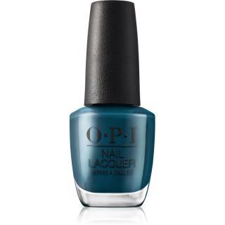 OPI Nail Lacquer Limited Edition lak na nehty Drama at La Scala 15 ml dámské 15 ml