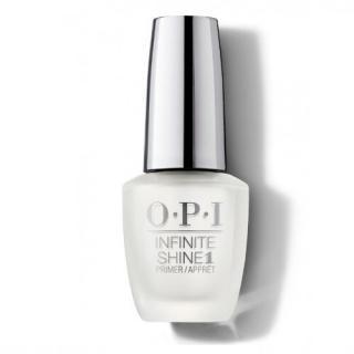 OPI Podkladová báze pod barevný lak ProStay Primer 15 ml dámské