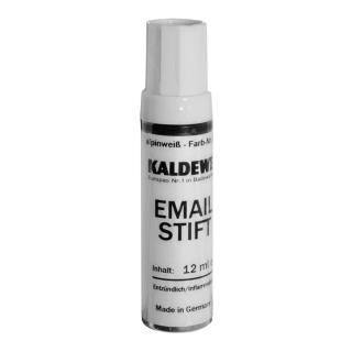 Opravný lak KALDEWEI alpská bílá matná 687673580711