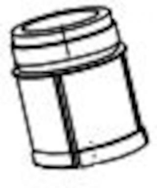 OPTIMA - propojení ke spršce OPS293 NDOPS29326