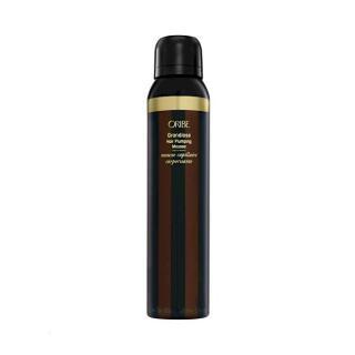 Oribe Pěna pro objem vlasů Grandiose  175 ml
