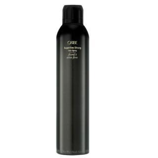 Oribe Silný lak na vlasy  300 ml