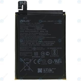 Original baterie Asus C11P1612 5000mAh Li-Pol