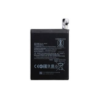 Originální baterie Xiaomi BN48 4000mAh