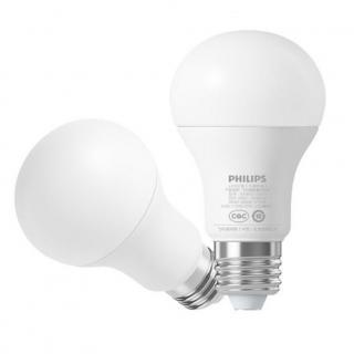 Originální Xiaomi Philips Smart LED žárovka