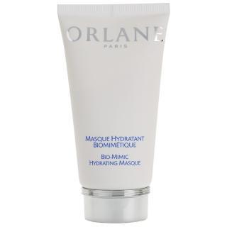 Orlane Hydration Program biomimetická hydratační maska 75 ml dámské 75 ml