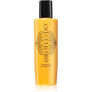 Orofluido Beauty šampon pro všechny typy vlasů 200 ml dámské 200 ml