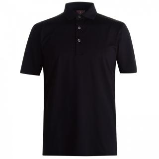 Oscar Jacobson Chap Polo Shirt Mens Other S