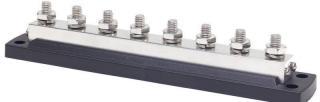 Osculati Bus-Bar svorkovnice 8 x 10mm