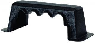 Osculati Kryt pro svorkovnici Bus-Bar 178 x 51mm