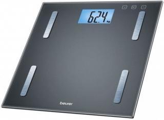 Osobní váha osobní váha beurer bf 180, 180 kg