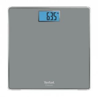 Osobní váha osobní váha tefal classic 2 pp1500v0, 160 kg