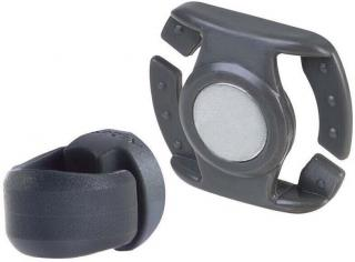 Osprey Hydraulic Hose Magnet Kit Black