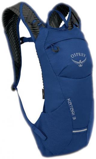 Osprey Katari 3 Cobalt Blue