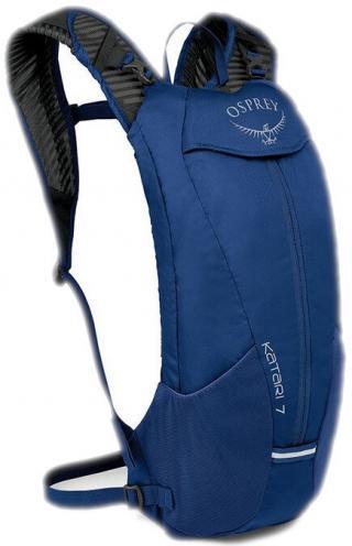 Osprey Katari 7 Cobalt Blue