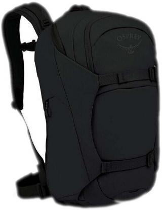 Osprey Metron Black