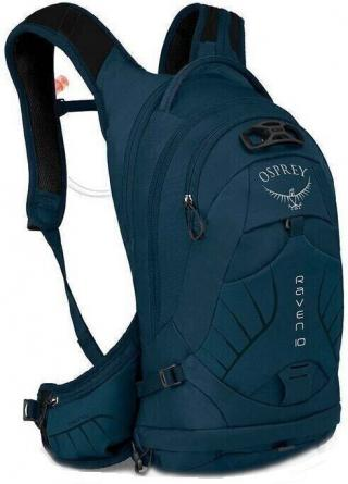 Osprey Raven 14 Blue Emerald