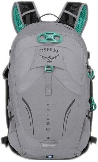 Osprey Sylva 12 Downdraft Grey