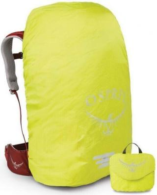 Osprey Ultralight High Vis Raincover S  Yellow S