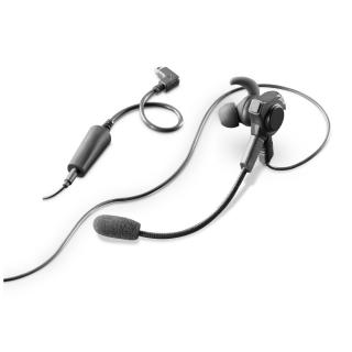 Outdoorový headset Interphone pro sety TOUR, SPORT a URBAN
