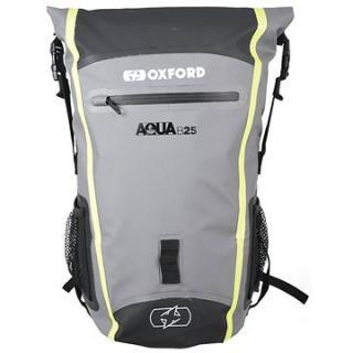OXFORD Vodotěsný batoh Aqua B-25