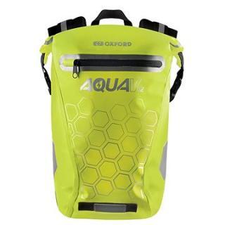 OXFORD Vodotěsný batoh AQUA V12