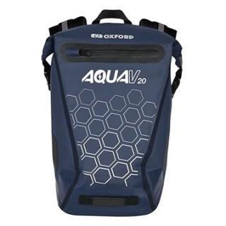 OXFORD Vodotěsný batoh AQUA V20