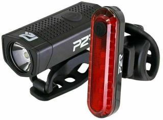 P2R Lumoix 30 Set