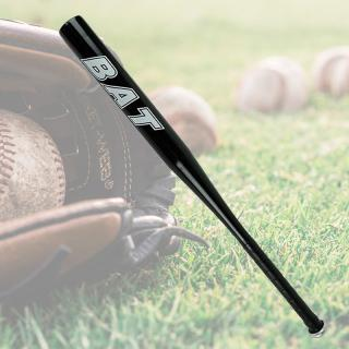 Pálka na baseball nebo softball BasKID03