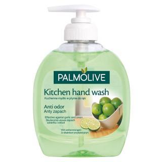 Palmolive Kitchen Hand Wash Anti Odor mýdlo na ruce 300 ml dámské 300 ml