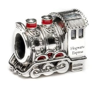 PANDORA Harry Potter 798624C01