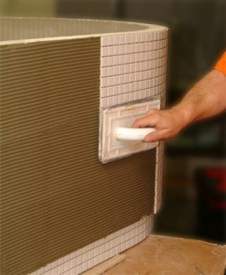 Panel k vaně Polysan akrylát DEEPP110 bílá