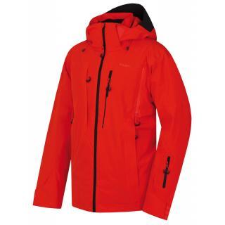 Pánská bunda HUSKY MONTRY M pánské Neurčeno XL