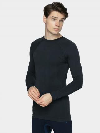 Pánské bezešvé prádlo  L/XL