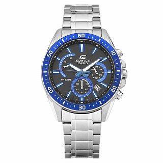Pánské hodinky Casio EFR-552D-1A2VUDF