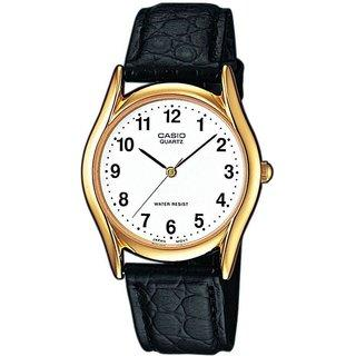 Pánské hodinky Casio MTP-1154PQ-7B