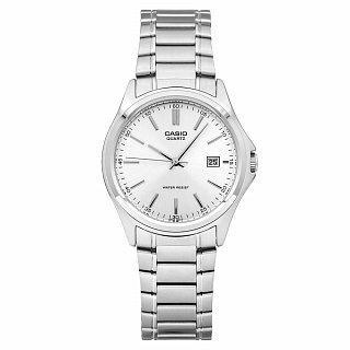 Pánské hodinky Casio MTP-1183PA-7A