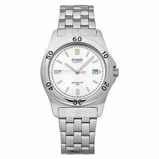 Pánské hodinky Casio MTP-1213A-7AVDF
