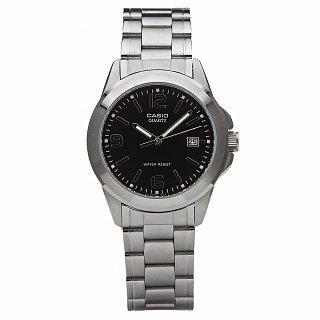 Pánské hodinky Casio MTP-1259PD-1A