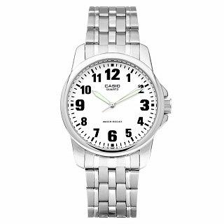 Pánské hodinky Casio MTP-1260PD-7B