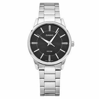 Pánské hodinky Casio MTP-1303PD-1A