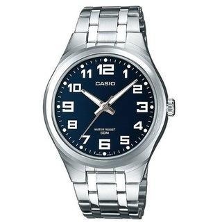 Pánské hodinky Casio MTP-1310PD-2B
