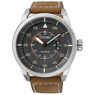 Pánské hodinky Citizen AW1360-12H