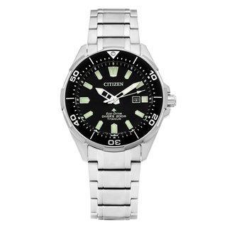 Pánské hodinky Citizen BN0200-81E